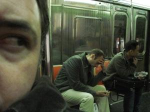 subwayeye
