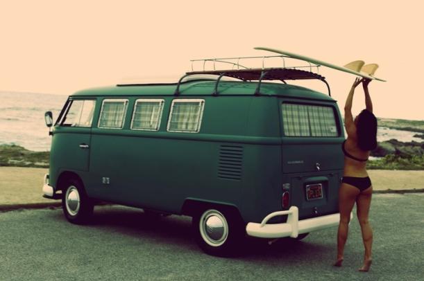 VWbus
